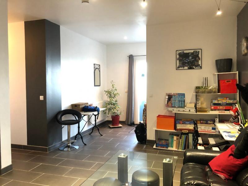Vente maison / villa Soullans 386000€ - Photo 5