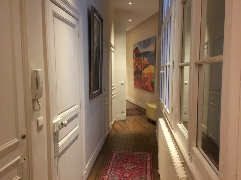 Sale apartment Toulouse 940 000€ - Picture 6