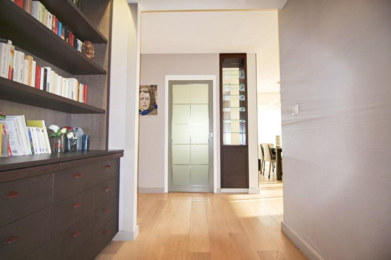 Sale apartment Lorient 420000€ - Picture 3