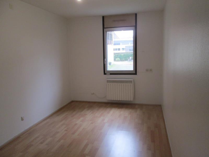 Vente appartement Strasbourg 81000€ - Photo 4