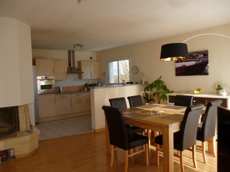 Sale house / villa Locoal mendon 359000€ - Picture 4