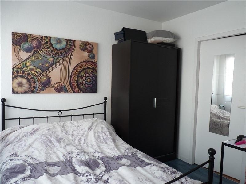 Sale apartment La roche sur yon 79380€ - Picture 3