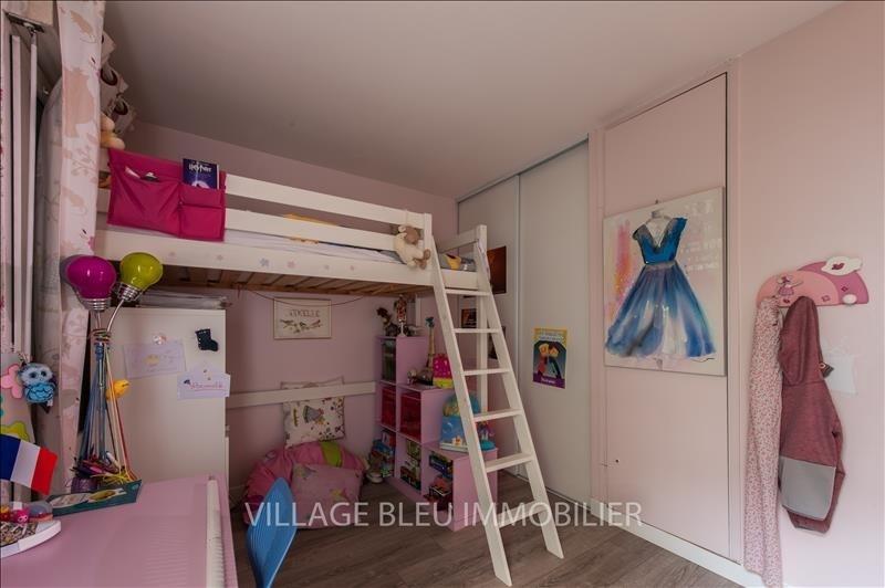 Vente appartement Asnieres sur seine 525000€ - Photo 7