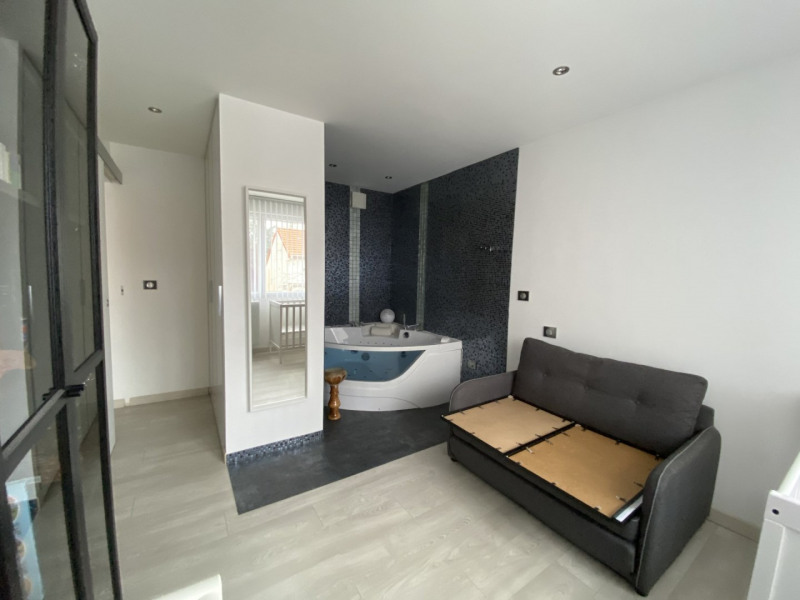 Vente appartement Chilly mazarin 397956€ - Photo 6