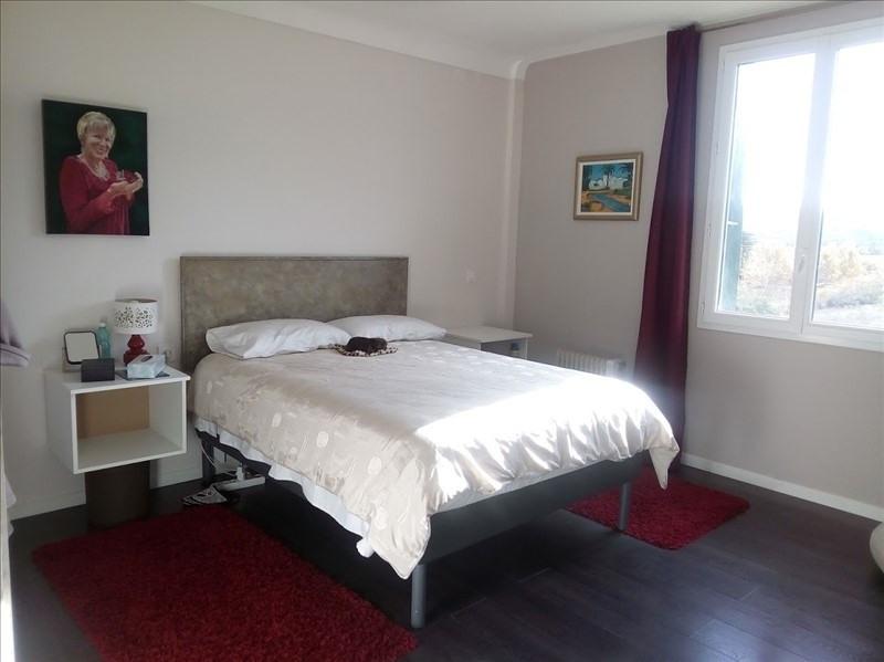 Sale apartment Ceret 185000€ - Picture 4