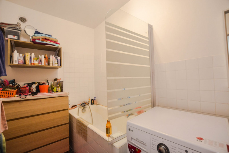 Vente appartement Courbevoie 479 200€ - Photo 7