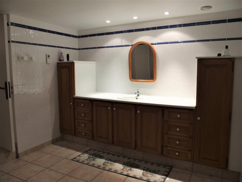 Sale house / villa Le chambon sur lignon 315000€ - Picture 4