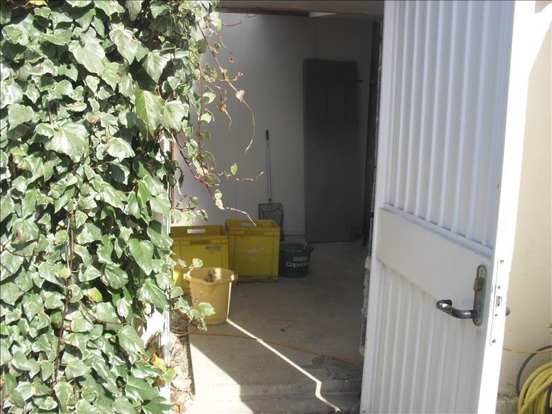 Vente maison / villa Lens 104500€ - Photo 2