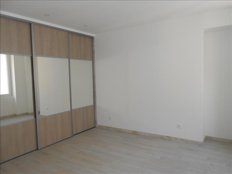 Immobile residenziali di prestigio appartamento Le golfe juan 598000€ - Fotografia 9