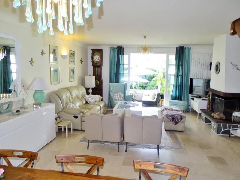 Deluxe sale house / villa La baule 569500€ - Picture 6