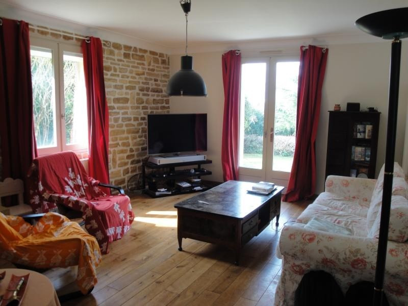 Vente maison / villa Niort 273 000€ - Photo 5
