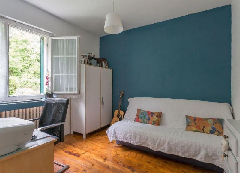 Venta  casa Épinay-sous-sénart 299000€ - Fotografía 10