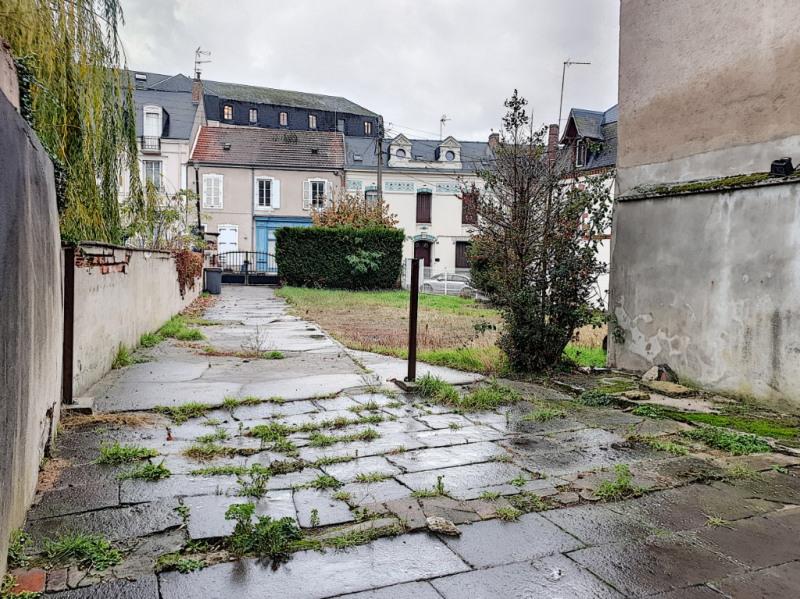 Vente maison / villa Neris les bains 128000€ - Photo 5