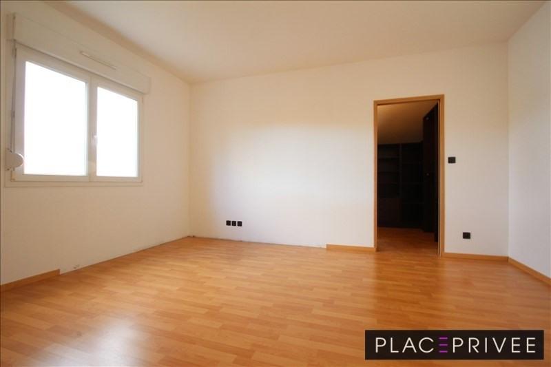 Rental house / villa Liverdun 1280€ CC - Picture 10