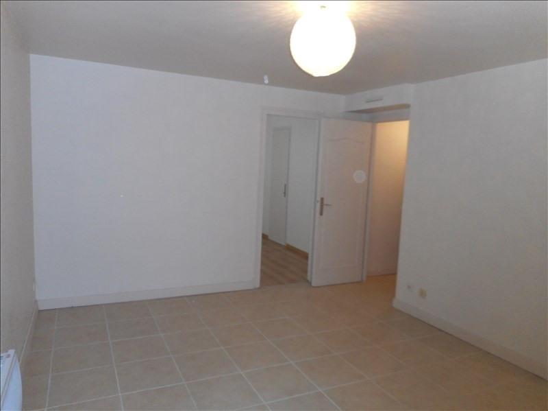 Alquiler  apartamento Voiron 357€ CC - Fotografía 3