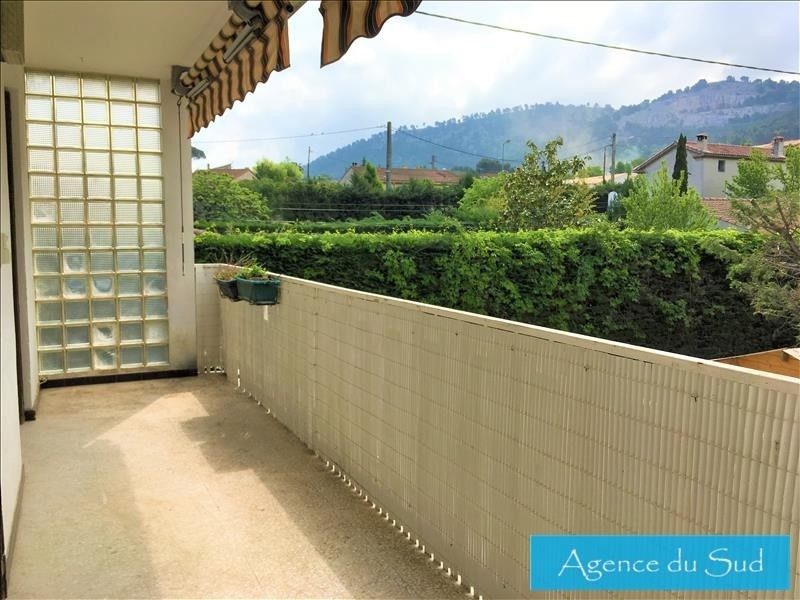 Vente appartement La penne sur huveaune 249 000€ - Photo 3