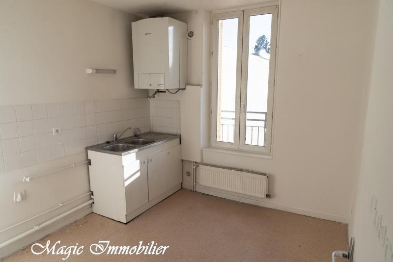 Location appartement Oyonnax 431€ CC - Photo 6