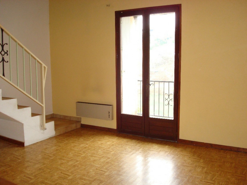 Location appartement Ruoms 361€ CC - Photo 2