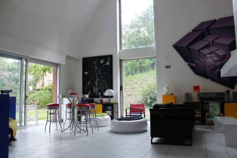 Vente de prestige maison / villa Le touquet paris plage 1 312 000€ - Photo 3