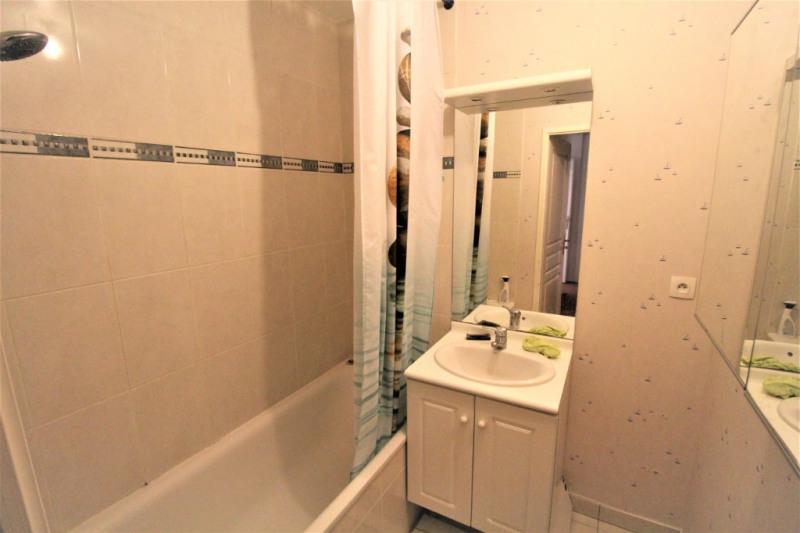 Vente appartement Rouen 121000€ - Photo 5