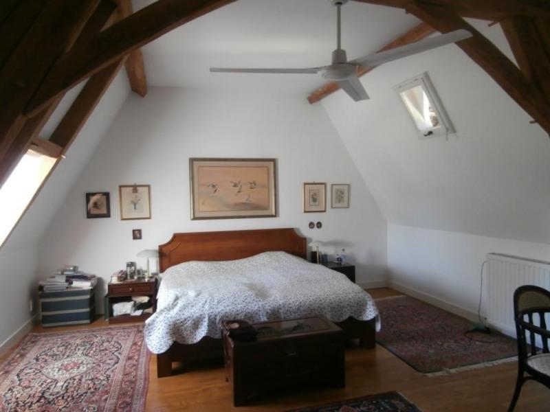 Sale house / villa Lalinde 417900€ - Picture 2