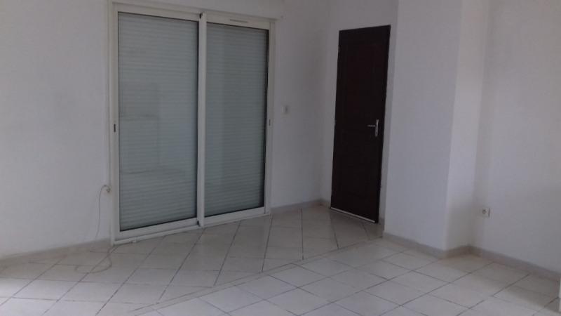 Alquiler  apartamento Villasavary 395€ CC - Fotografía 2