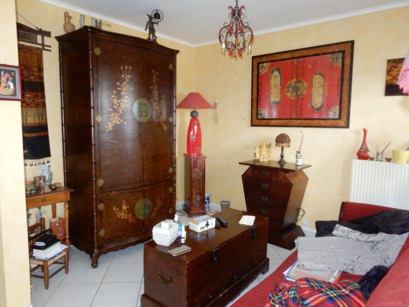 Sale apartment Corbeil essonnes 133000€ - Picture 6