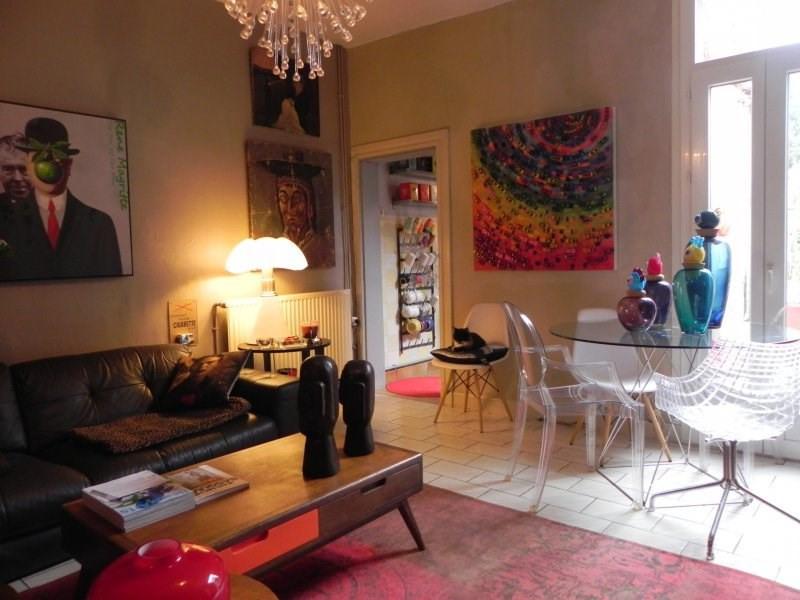Sale house / villa Agen 150000€ - Picture 4
