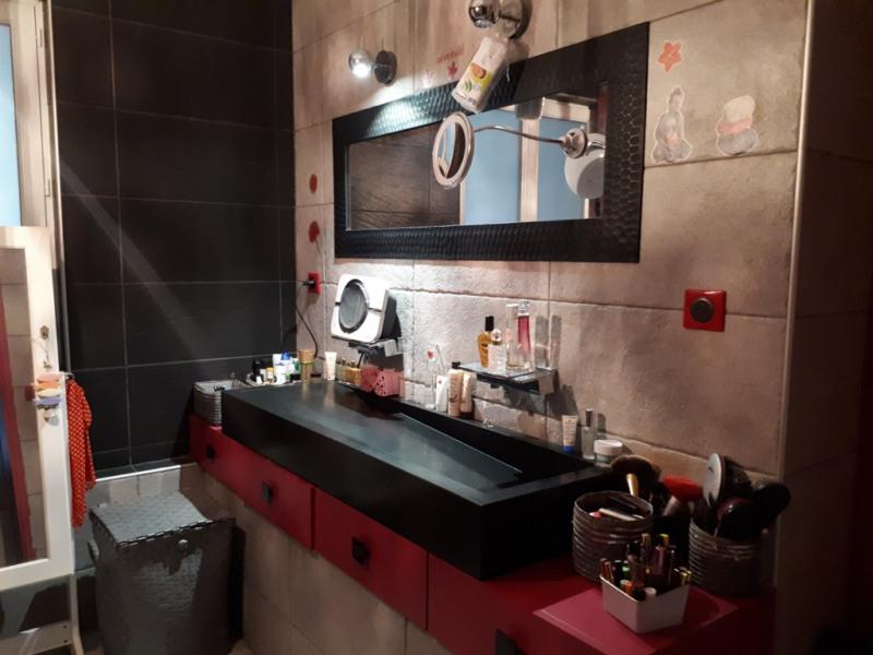 Vente de prestige maison / villa Bandol 710000€ - Photo 8