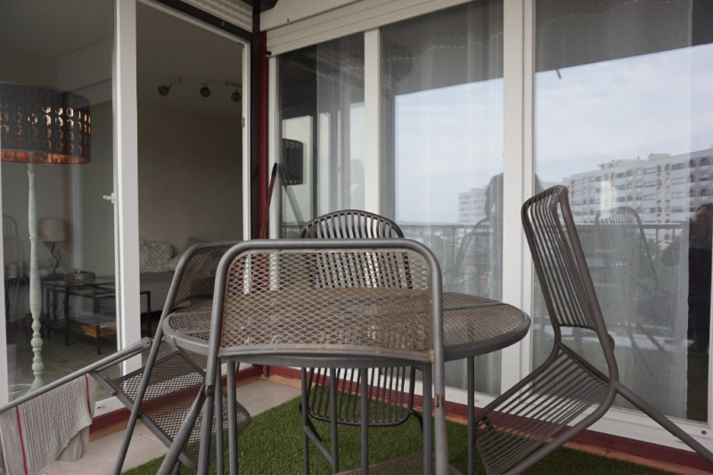 Sale apartment Talence 174900€ - Picture 5