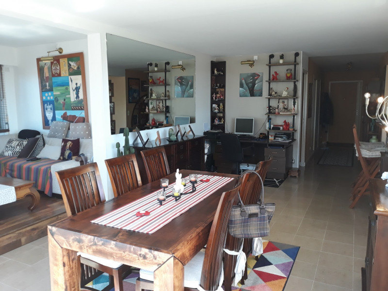 Vente de prestige appartement Saint-palais-sur-mer 556 400€ - Photo 6