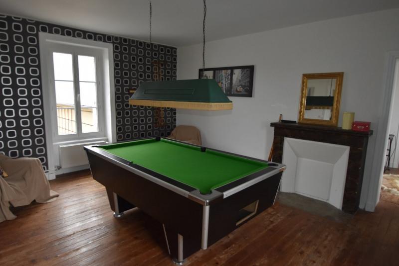 Venta de prestigio  casa Isigny sur mer 296500€ - Fotografía 13