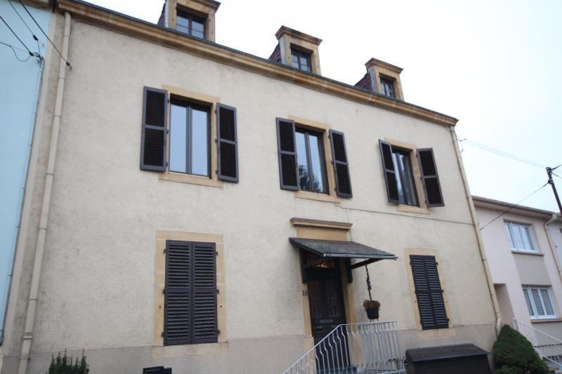 投资产品 住宅/别墅 Metz 420000€ - 照片 9