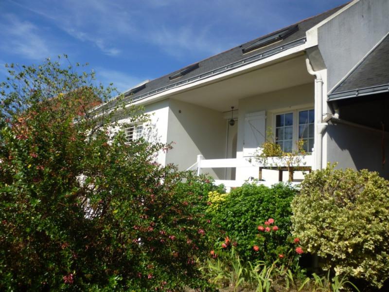 Sale house / villa Vertou 318200€ - Picture 1