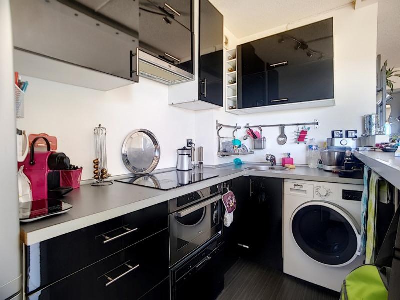 Sale apartment Villeneuve loubet 139000€ - Picture 4