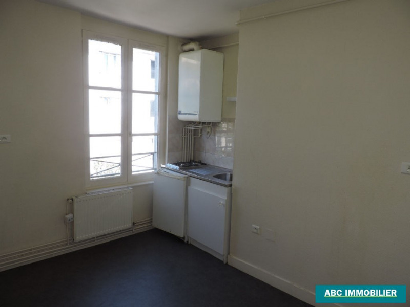Location appartement Limoges 290€ CC - Photo 2