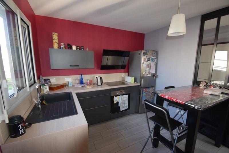 Vente maison / villa St gilles 228500€ - Photo 3