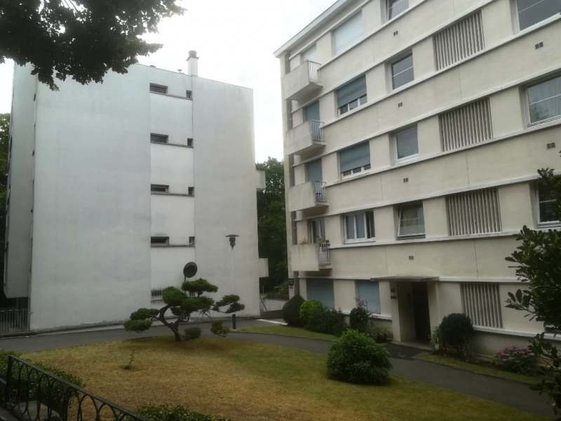 Vente appartement Sceaux 455 000€ - Photo 1