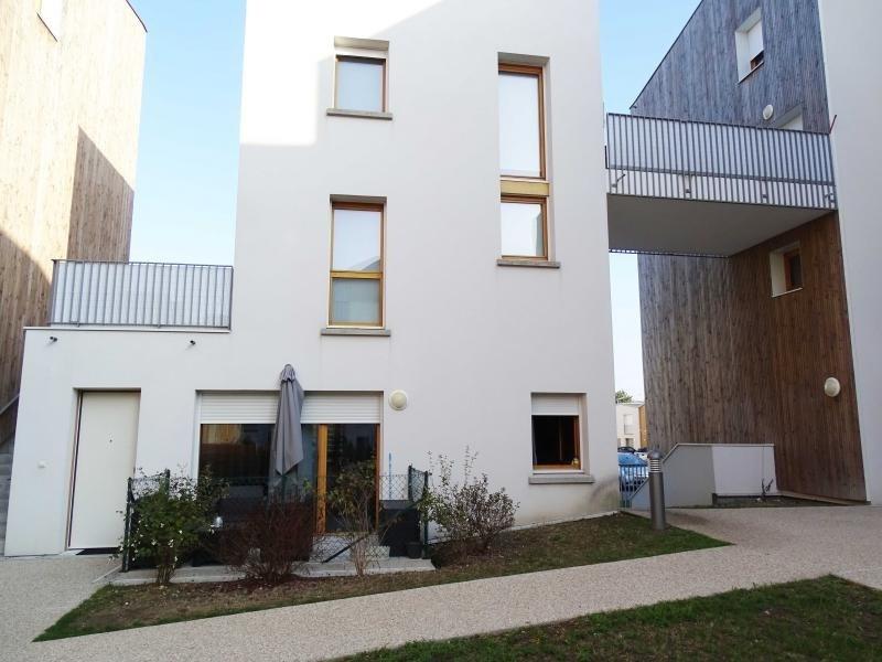 Revenda apartamento Herblay 239500€ - Fotografia 10