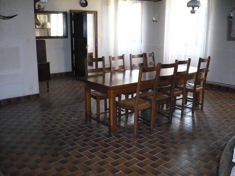 Sale apartment Nexon 76000€ - Picture 3
