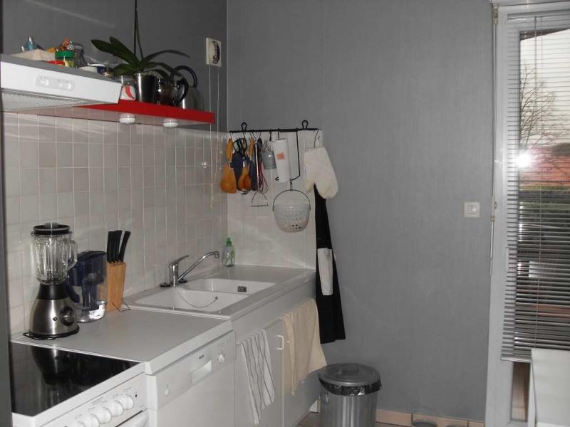 Location appartement Aucamville 797€ CC - Photo 2