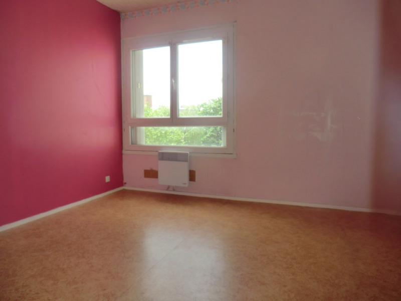 Vente appartement Lille 135 000€ - Photo 3