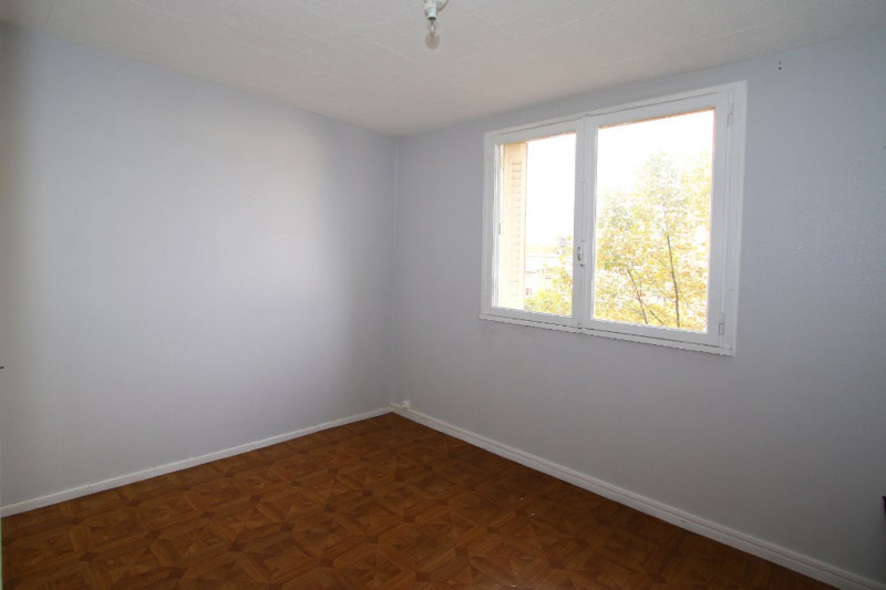 Vente appartement Grenoble 79 000€ - Photo 3