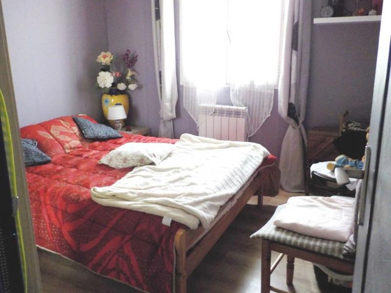 Vente maison / villa Saacy sur marne 209000€ - Photo 6