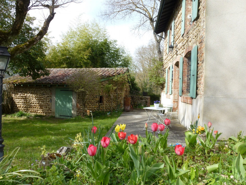 Vente maison / villa Hauterives 242 000€ - Photo 11