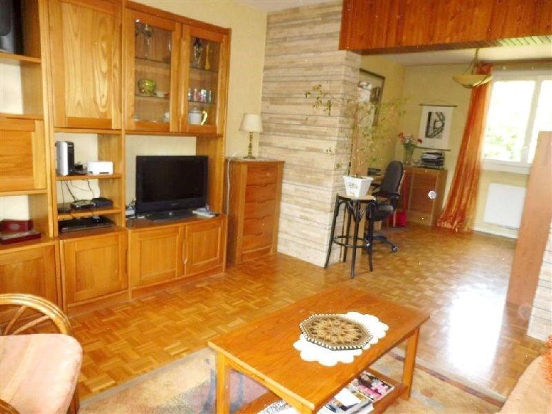 Vendita appartamento Ste genevieve des bois 119900€ - Fotografia 2
