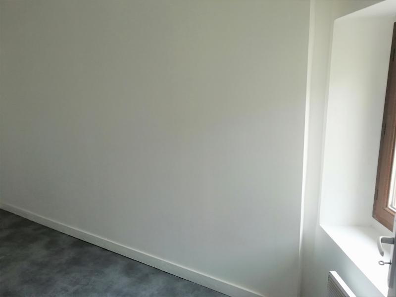 Vente maison / villa Niort 70000€ - Photo 5