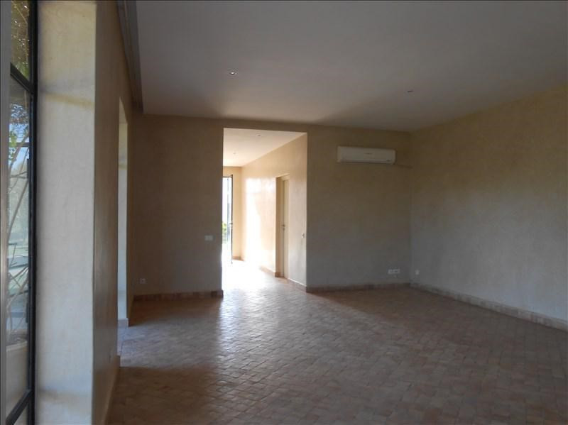 Vente de prestige maison / villa Marrakech 721 000€ - Photo 5