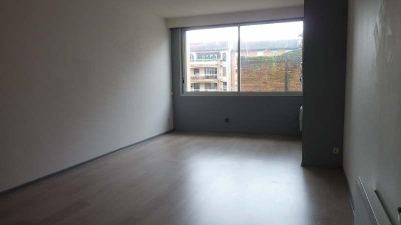 Location appartement Albi 415€ CC - Photo 1
