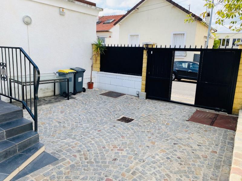 Maison Sartrouville 3 pièce (s) 55 m²